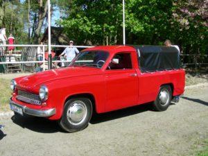 311er-pickup-bei-oldtimerveranstaltungim-stralsunder-105