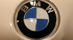 602x338_bmw-may-get-18-point-75-million-euros-in-czech-public-aid-for-test-centre
