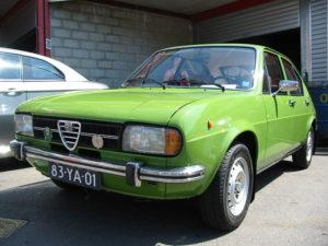 800px-Alfa_Romeo_Alfasud