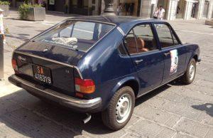 800px-Alfa_Romeo_Alfasud_1.3_5door_rear