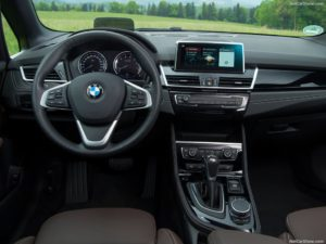 BMW-225xe_iPerformance-2019-1024-3a
