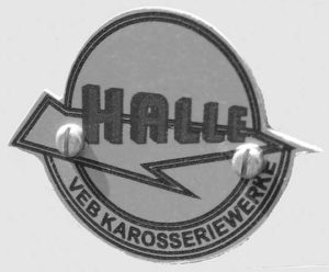KWH-Logo_SW