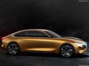 Pininfarina-HK_H500_Sedan_Concept-2018-1024-01