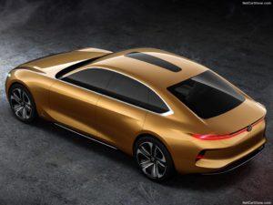 Pininfarina-HK_H500_Sedan_Concept-2018-1024-03