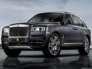Rolls-Royce-Cullinan-2019-1024-03