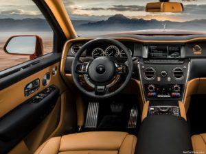 Rolls-Royce-Cullinan-2019-1024-15