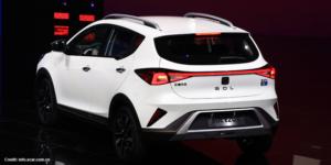 jac-volkswagen-sol-e20x-auto-china-04-888x444