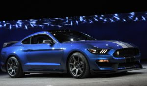 2019-Ford-Mustang-Shelby-GT350-Concept