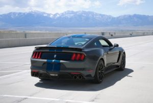 2019-Ford-Mustang-Shelby-GT350-Rear-Side