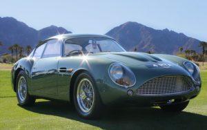 800px-1961_Aston_Martin_DB4_GT_Zagato_-_fvr3