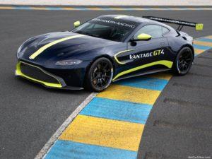 Aston_Martin-Vantage_GT4-2019-1024-01