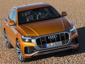 Audi-Q8-2019-1024-01