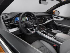 Audi-Q8-2019-1024-19
