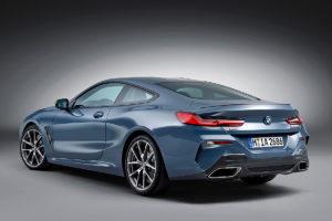 BMW-8er-G17-2018-1200x800-7fab3b964f7f98ad