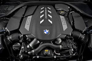BMW-8er-G17-2018-M850i-Preis-Test-Bilder-1200x800-cd7c5e04305064d1
