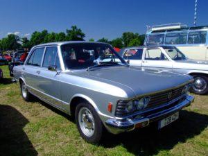 Fiat_130_165PS_1976_2