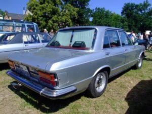 Fiat_130_165PS_1976_3