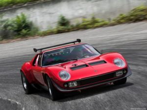 Lamborghini-Miura_SVR-1976-1024-03