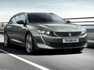 Peugeot-508_SW-2019-1024-02