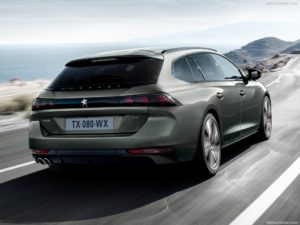 Peugeot-508_SW-2019-1024-07