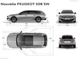 Peugeot-508_SW-2019-1024-13