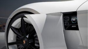 Porsche-Taycan-Mission-E-05-4867