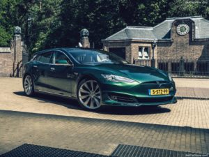 Tesla-Model_S_Shooting_Brake-2018-1024-01