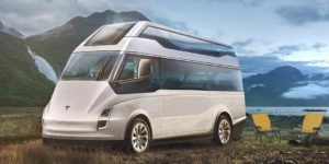 Tesla-Electric-Motorhome-e1530284923835