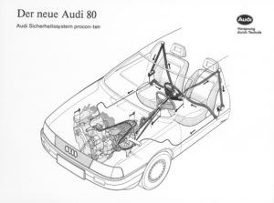 audi-procon-ten-the-no-airbag-safety-system_3