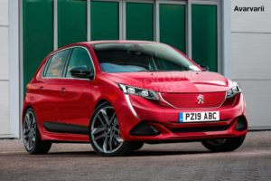 peugeot_208_gti_-_front_watermarked