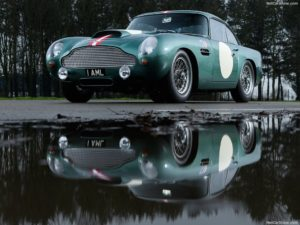 Aston_Martin-DB4_GT_Continuation-2018-1024-01