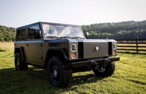Bollinger-B1-front-3-750x488