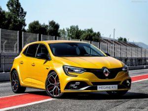 Renault-Megane_RS_Trophy-2019-1024-01
