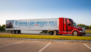 toyota-project-portal-2-0-fuel-cell-powered-semi-trailer-truck_100664387_l