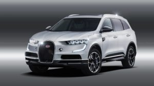 2020-bugatti-suvgh