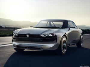 Peugeot-e-Legend_Concept-2018-1024-08