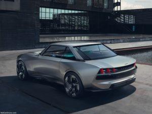 Peugeot-e-Legend_Concept-2018-1024-0d