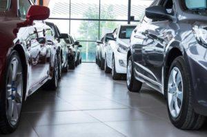 new_car_registrations_1_0