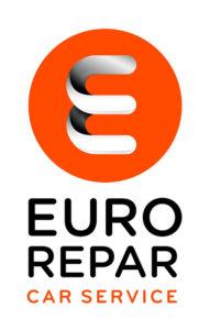 Eurorepar_V_3L_rvb