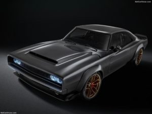 Dodge-Super_Charger_1968_Concept-2018-1024-01