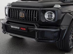 Brabus-700_Widestar-2019-1024-2c