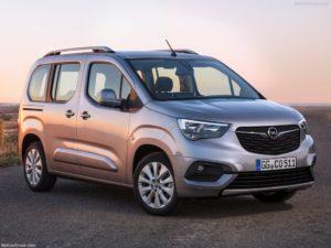 Opel-Combo_Life-2019-1024-01