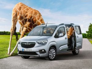 Opel-Combo_Life-2019-1024-02