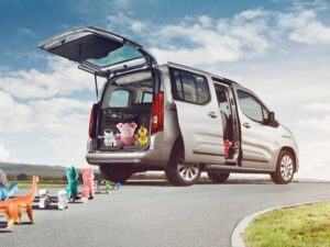 Opel-Combo_Life-2019-1024-08