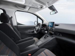 Opel-Combo_Life-2019-1024-09