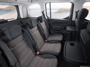 Opel-Combo_Life-2019-1024-0a