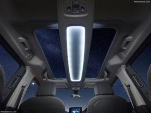 Opel-Combo_Life-2019-1024-0d