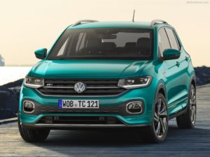 Volkswagen-T-Cross-2019-1024-01