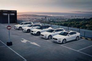 1546593759-234739-volvo-cars-plug-in-hybrid-line-up1
