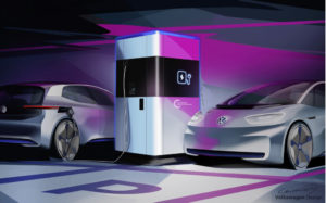 volkswagen-mobile-dc-fast-charger_100684300_l